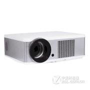 轰天炮 LED-106 家用高清投影机 投影仪 高性价比 家用娱乐 支持1080P 官方标配