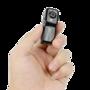 联泽高清拇指微型摄像机
