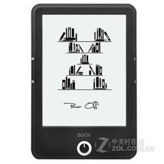 文石(BOOX)T68 6.8寸电子墨水瓶 安卓系统兼容性更强