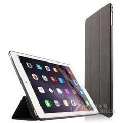 久宇苹果 适用于iPad Air/5/6平板电脑 -简朴灰--iPad Air /iPad 5 9.7英寸