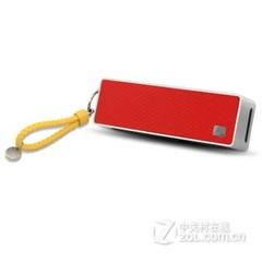 滚石风暴时尚红E5