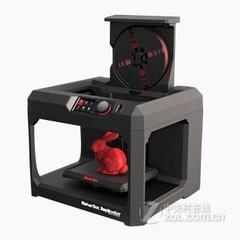 优锐MakerBot Replicator 第5代