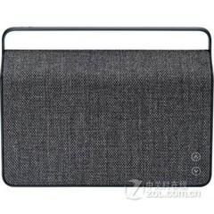 威发wifi音箱 煤灰色