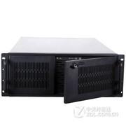 东方宏 E5 2620 V3/丽台K2200 4G专业图形显卡/设计工作站