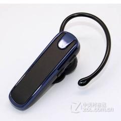 紫图(UDS) KB300 立体声正品 蓝牙耳机