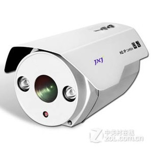 佳信捷 监控摄像头 800线-Q款-6mm