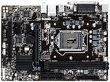 技嘉B150M-D3V DDR3(rev.1.0)
