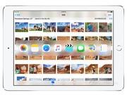 苹果 iPad Pro(128GB/WiFi版)