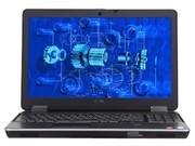 戴尔 Precision M2800 系列(酷睿i7-4810MQ/8GB/1TB/W4170M)【官方品质保障】优惠热线:010-57215598 QQ:992859888