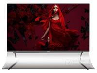 夏普 LCD-80XU35A80英寸8K3D液晶电视机