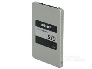 东芝Q300(240GB)