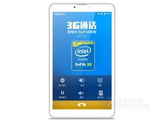 昂达V719 3Gs