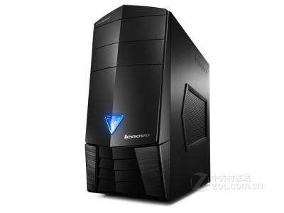联想 Erazer X315(A10-7800/4GB/1TB/2G独显)