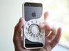 iPhone 6s发布 你需要3D打印一个手机壳