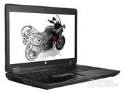 HP ZBook 15 G2(K7W34PA)【官方授权专卖旗舰店】 免费上门安装