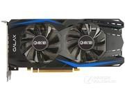 【官方正 品 假一赔十】影驰 GeForce GTX 950虎将