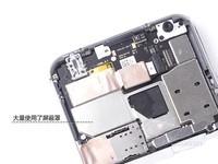 魅族PRO 5(4GB RAM/双4G)专业拆机5