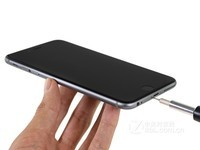 苹果iPhone 6S Plus(全网通)专业拆机5