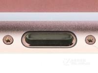 苹果iPhone 6S(全网通)专业拆机0
