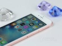 苹果iPhone6S和华为nova2哪个好 苹果iPhone6S和华为nova2对比评测 买哪个|对比