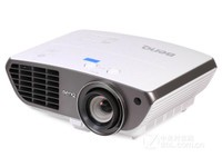 BenQ明基仪W3000 1080P蓝光3D投影机全高清家用机 家庭影院投影机