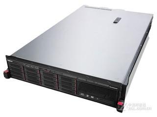 ThinkServer RD450 S2620v3 R710