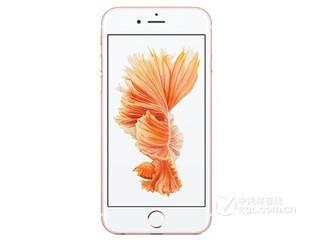 苹果iPhone 6S Plus(国际版/双4G)