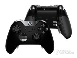 微软Xbox One精英手柄