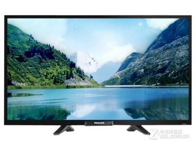 飞利浦 28PHF2056/T3  液晶电视