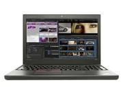 ThinkPad T550(20CKA00TCD)