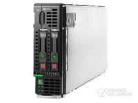 性能强 HP ProLiant ML350 Gen9西安促
