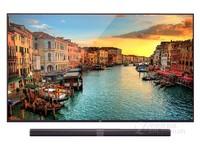 天猫618促销小米4C 43英寸电视(43英寸)1699元