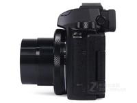 Canon/佳能G5 X(3:2模式液晶屏 高清 2020万有效像素) 天猫官方旗舰店4599元