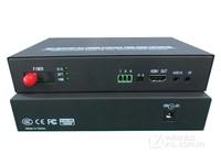 安特视讯ANV-HDMI2000-DT/DR