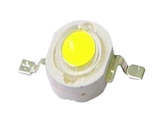 星辰伟业LED灯珠(1W白光)