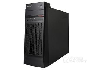ThinkServer TS50X G3250/2G