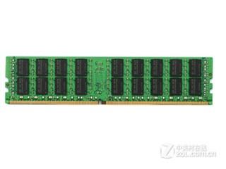 三星REG 8GB DDR4 2133 1R*4