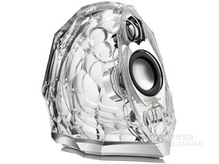 harman/kardon GLA-55