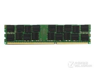 三星HP专用 REG 4GB DDR3 1333 10600R 1R*4