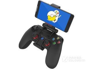 小鸡Gamesir-G3(增强版)