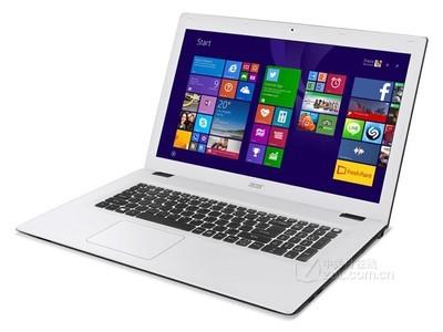 Acer E5-552G-F4QR