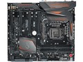 华硕ROG MAXIMUS VIII EXTREME/ASSEMBLY