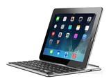 雷柏 TK910 iPad Air键盘保护盖