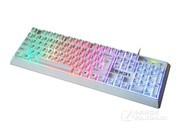 新盟 K31机械手感背光游戏键盘