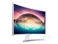 LED显示器推荐 三星S32E511C云南624元