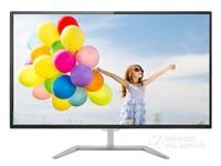 飞利浦323E7QSA显示器安徽售1300元