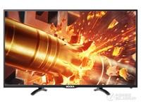 海尔LU55X52电视国美618购低价够满意3299元(55英寸 4K)