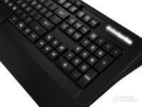 SteelSeries APEX 300键盘安徽883元
