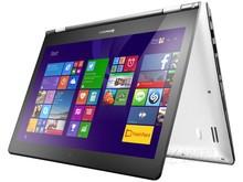 联想miix700触控笔使用说明,联想miix700触控笔使用说明。