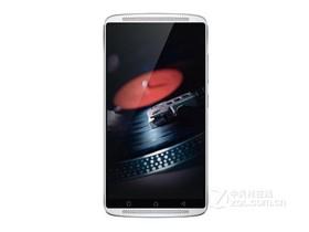 联想乐檬X3(双4G)